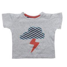 Marks & Spencer | too-short - Troc et vente de vêtements d'occasion pour enfants