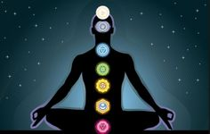 How to Balance and Align Your Chakras Using Herbs