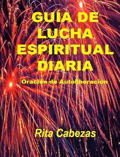 Audiolibros Cristianos Malancharr: Guia de lucha Espiritual (Audiolibro)