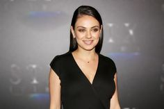 Mila Kunis Surprised Her Parents With Some Serious Home Renovations