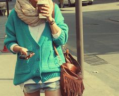 don't love the shorts but love everything else