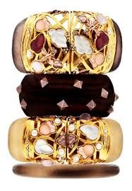 alexis bittar jewelry - Google Search