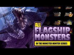 monster hunter nourishing extract