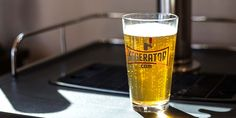 By switching to a kegerator, you will not only save a ton of money, but also time and energy. Click here to see how much you can save with a kegerator.