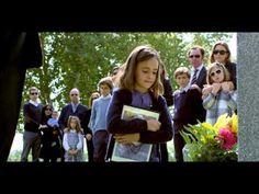 Impresionante campaña de Miguelañez en unión con la Asociación Pablo Ugarte para erradicar el cáncer infantil
