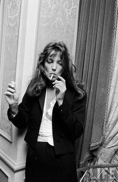Portrait of Jane Birkin by Ann Cliford, 1962 Serge Gainsbourg, Gainsbourg Birkin, Charlotte Gainsbourg, Jane Birkin, Hermes Birkin, Lauren Hutton, Linda Evangelista, Christy Turlington, Kate Moss
