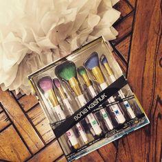 #makeupbrushes #love #camillelavie