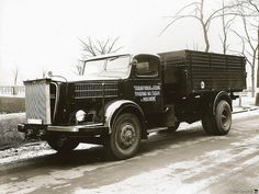 Skoda 706 of Czech Vintage Trucks, Old Trucks, Old Wagons, Expensive Cars, Volvo, Cars And Motorcycles, Volkswagen, Antique Cars, Classic Cars