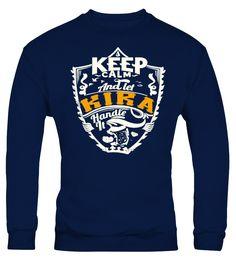 KIRA  #gift #idea #shirt #image #animal #pet #dog #bestgift #cat #bichon #coffemugs #autism