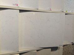 Caesarstone Quartz- Frosty Carina (5141)