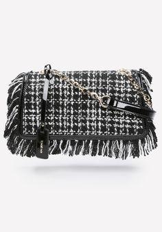 Tatiana Crossbody Bag