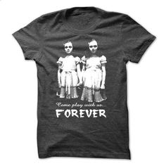 The Shining Shirt - #diy tee #tshirt moda. ORDER HERE => https://www.sunfrog.com/Movies/The-Shining-Shirt.html?68278
