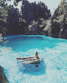 https://www.instagram.com/p/BWpaPuJlqLk/ Let's Go to the Philippines!                                                                                                                                                                               #travel #instatravel #travelgram #tourist #tourism#vacation #getaway #traveling #trip #vacation#getaway #ilovetravel #jetsetter #visit #view#traveling #visiting #instago #holiday #fun#instatraveling #igtravel #travelling #travelpics#passportready…