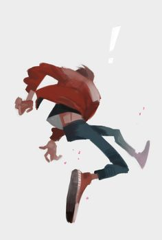 Yakuza Anime, Character Concept, Character Design, Body Poses, Cool Art, Awesome Art, Pose Reference, Art Inspo, Dibujo