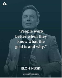 People Quotes, True Quotes, Best Quotes, Motivational Quotes, Inspirational Quotes, Magic Quotes, Quotes By Famous People, Elon Musk Quotes, Famous Entrepreneurs