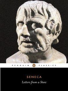 Letters from a Stoic (Penguin Classics) by Lucius Annaeus Seneca, http://www.amazon.com/dp/0140442103/ref=cm_sw_r_pi_dp_3Z0Fqb19DWYWH