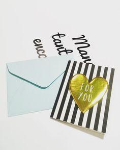 #japan#手紙#letter#instagood#igjapan#instaphotos#instadaily#チョコ#チョコレート#chokolade#love#sweet#バレンタイン#valentine#バレンタインデー#valentineday#foryou#ハート#heart#ストライプ#stripe#カード#card#thankyou  いつも ありがとう by tomotakumi