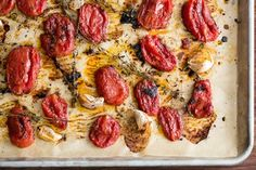 12 Ways to Use Parchment Paper (And 1 Way You Definitely Shouldn't)