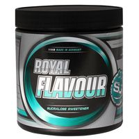 Mic's Body Shop Angebote SUPPLEMENT UNION Royal Flavour - 250g Dose Kirsche-grüner ApfelIhr QuickBerater