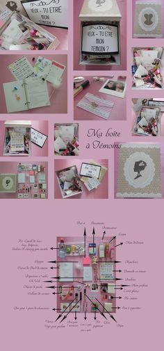 Plan de table mariage delice th me gourmandise festif http for Table theme gourmandise