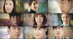 Image Result For 7 First Kisses Ep 7 7 First Kisses First Kiss