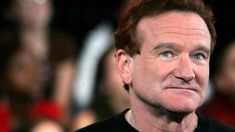 How Robin Williams' death impacted the suicide rate in the US
