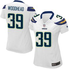 84b10471bc5 8 Best Danny Woodhead Jersey  Authentic Chargers Women s Youth Kids ...