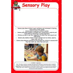 EYLF Outcomes :: Outcome 5 Communication :: QKLG Learning Area Posters with Activities and Links to Theorists Early Education, Childhood Education, Eylf Learning Outcomes, Learning Stories Examples, Early Childhood Program, Emergent Curriculum, Childcare Activities, Kindergarten Writing, Feelings And Emotions