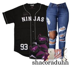 yae by shacoraduhh on Polyvore featuring polyvore мода style Casetify Retrò RockSmith fashion clothing