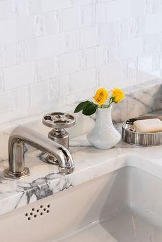 Alexander Marchant Showroom Austin TX Interior Design House - Bathroom fixtures austin