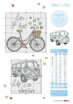 Thrilling Designing Your Own Cross Stitch Embroidery Patterns Ideas. Exhilarating Designing Your Own Cross Stitch Embroidery Patterns Ideas. Cross Stitch Bookmarks, Mini Cross Stitch, Cross Stitch Needles, Cross Stitch Cards, Modern Cross Stitch, Cross Stitch Designs, Cross Stitching, Cross Stitch Embroidery, Embroidery Patterns