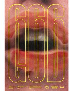 postersoftheworld graphicdesigner viktorhstudios graphicdesign posterdesign typography designer poster design by by viktorhstudios You can find Graphic design typography and more on our website Diy Poster, Auto Poster, Poster Art, Typography Poster, Club Poster, Poster Ideas, Event Poster Design, Graphic Design Posters, Graphic Design Typography