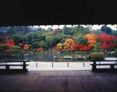 Image result for tenryu-ji