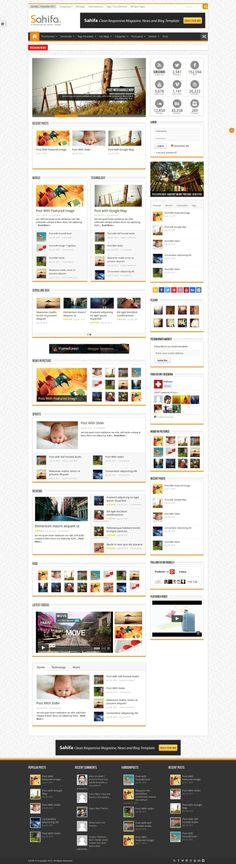 Best Onepage Responsive  Jquery Wordpress Theme More Info http://www.wpthm.com/wordpress/jquery
