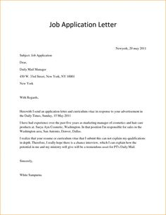 Cover Letter Circulating Nurse - Cover Letter Resume Ideas ...