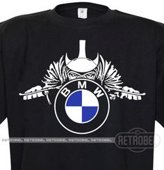 Excited to share the latest addition to my #etsy shop: Mens T-shirt BMW motorcycles,Cafe Racer shirt, Bmw Classic, Men's Motorcycle t shirt, Vintage Motorcycle Christmas gift, Couples Shirt, http://etsy.me/2zndiRL #clothing #shirt #birthday #christmas #vintagemotorcycles #tshirt
