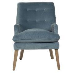 krzesło aksamit - Szukaj w Google