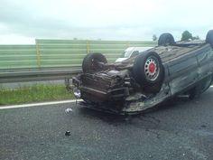 Najbardziej wstrząsające zdjęcia wypadków lubelskie - http://1skupaut.pl/powypadkowych-uzywanych/galeria/samochody-osobowe/lubelskie/