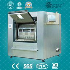 GL-30 GLQX Washer