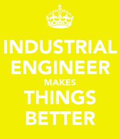 ingenieros industriales