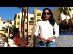 Hotel Wyndham Cabo San Lucas | Hotels & Vacation Packages