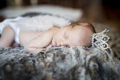 baby photography, newborn photography, virginia beach newborn photography, photographs of newborns