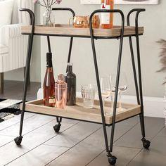 "Discover additional info on ""bar cart decor inspiration"". Visit our web site. Decor, Diy Home Bar, Bar Decor, Bars For Home, Bar Furniture, Bar, Bar Cart Decor, Elegant Bar Stools, Diy Bar"
