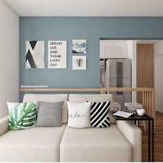 [New] The 10 Best Home Decor Ideas Today (with Pictures) - . Living Room Remodel, Home Living Room, Living Room Decor, Interior Design Living Room, Living Room Designs, Small Apartment Design, Décor Boho, Paint Colors For Living Room, House Rooms