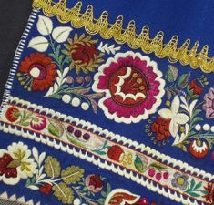 Get free Outlook email and calendar, plus Office Online apps like Word, Excel and PowerPoint. Sign in to access your Outlook, Hotmail or Live email account. Fabric Patterns, Flower Patterns, Folk Costume, Costumes, Floor Cloth, Embroidered Clothes, Ceramic Painting, Beautiful Hands, Folk Art