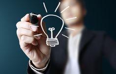 Emprender y dar seguimiento a mis ideas