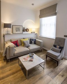 Luxurious one bedroom mews house in the heart... - VRBO