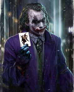 Latest 2019 Joker wallpapers and Pictures for Pc, Laptop, Android & iPhone? So, Here We Provide Joker Wallpapers & HD Joker Wallpapers and Background Images Batman Joker Wallpaper, Joker Iphone Wallpaper, Joker Batman, Joker Wallpapers, Joker Art, Gotham Batman, Joker Photos, Joker Images, Der Joker