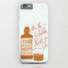 Some Good Advice iPhone & iPod Case