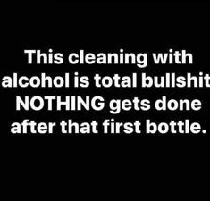 Alcohol Quotes, Alcohol Humor, Funny Alcohol, Funny Cartoons, Funny Jokes, Hilarious, Funny Stuff, Funny Facts, Dimples